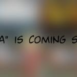 000_coming-soon